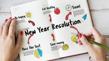 Blog-New-Year-Resolution
